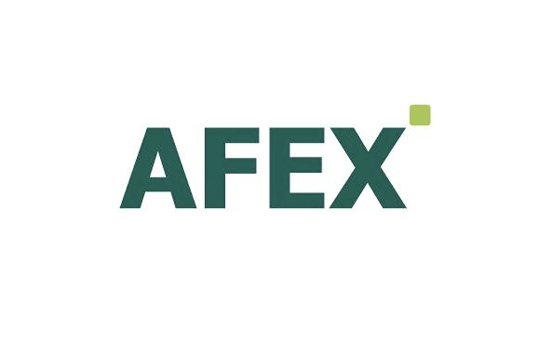 AFEX – Foreign Exchange