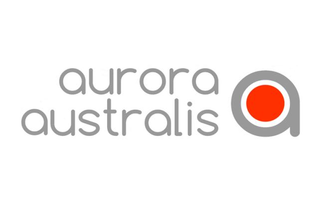 logo-aurora-australis