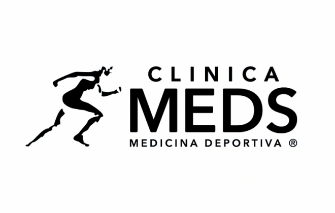 logo-clinica-meds