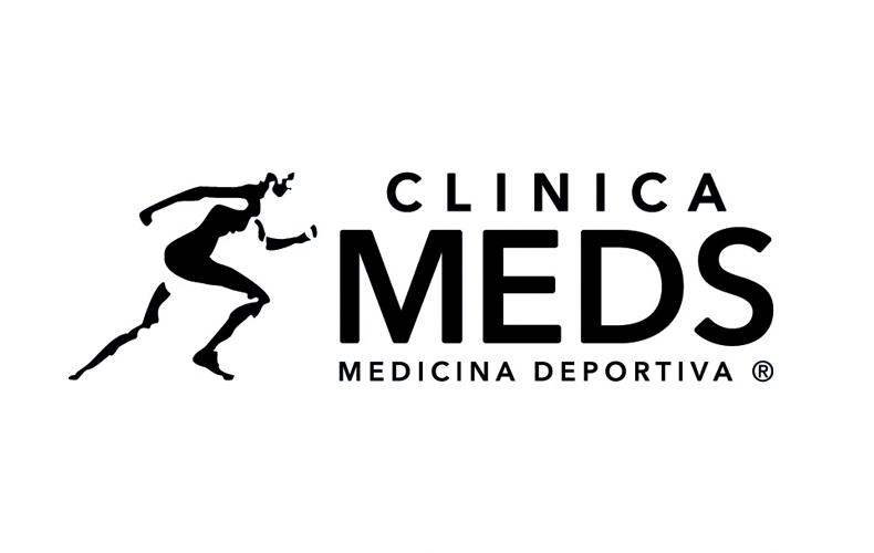 Clínica Meds