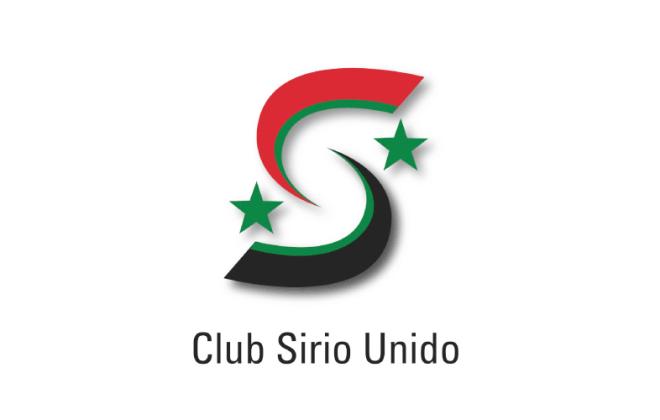 logo-club-sirio