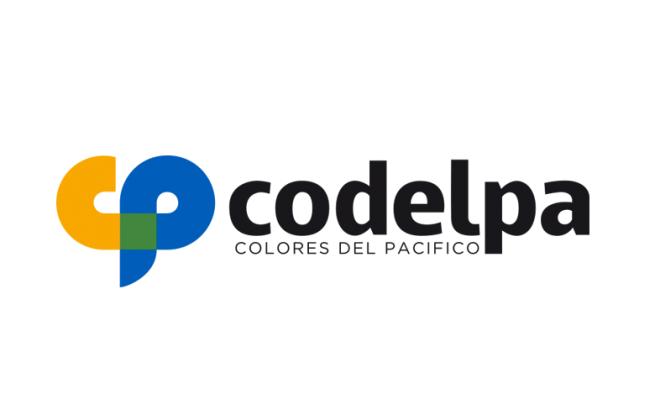 logo-codelpa