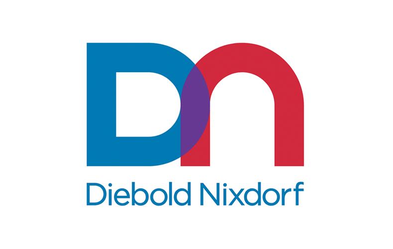 Diebold