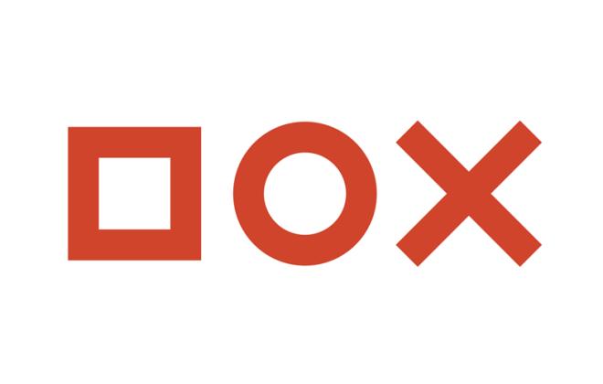 logo-dox
