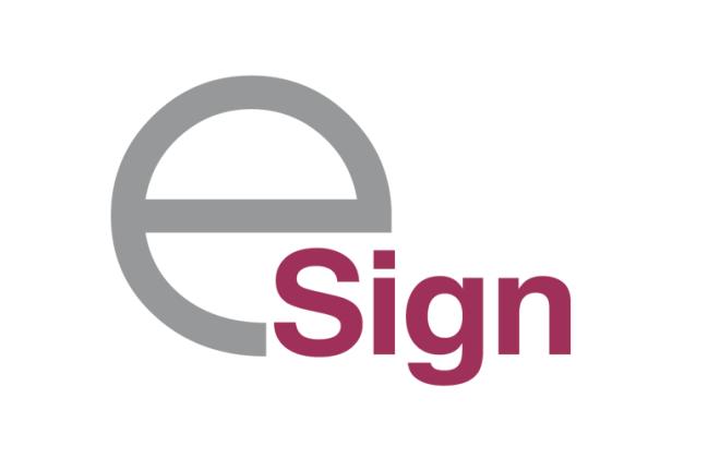 logo-e-sign