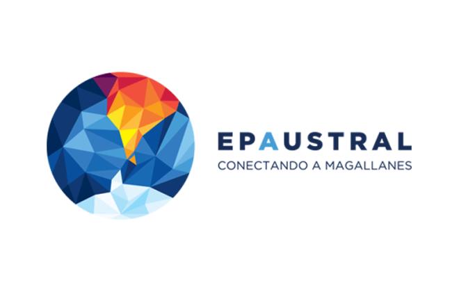 logo-epaustral