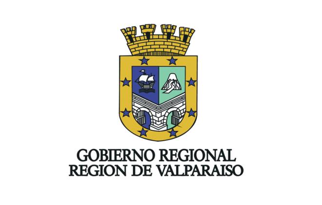 logo-gobierno-valpo