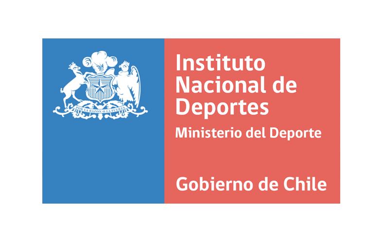 Instituto Nacional del Deporte