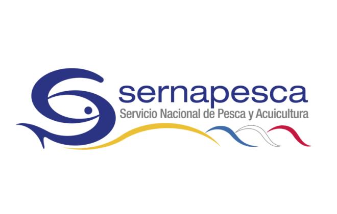 logo-sernapesca