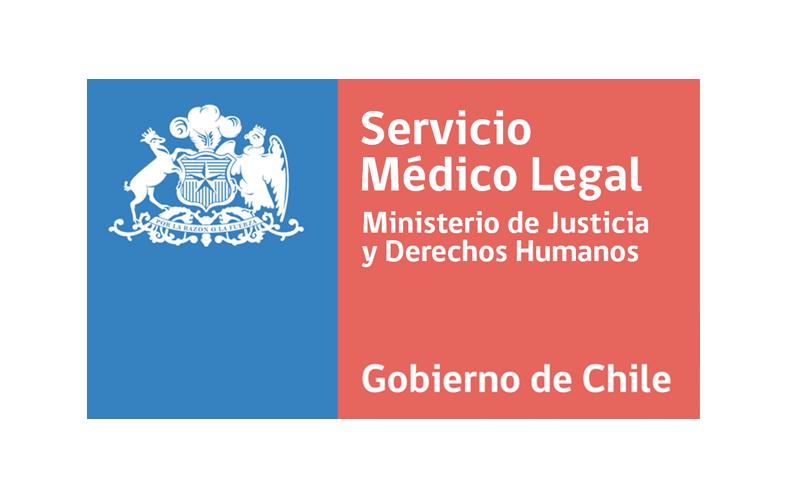 Servicio Médico Legal de Chile
