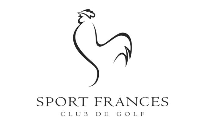 logo-sport-frances