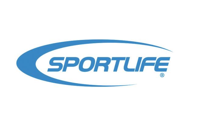 logo-sportlife