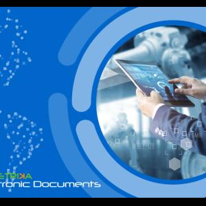 ocumentos-electronicos-biometrika