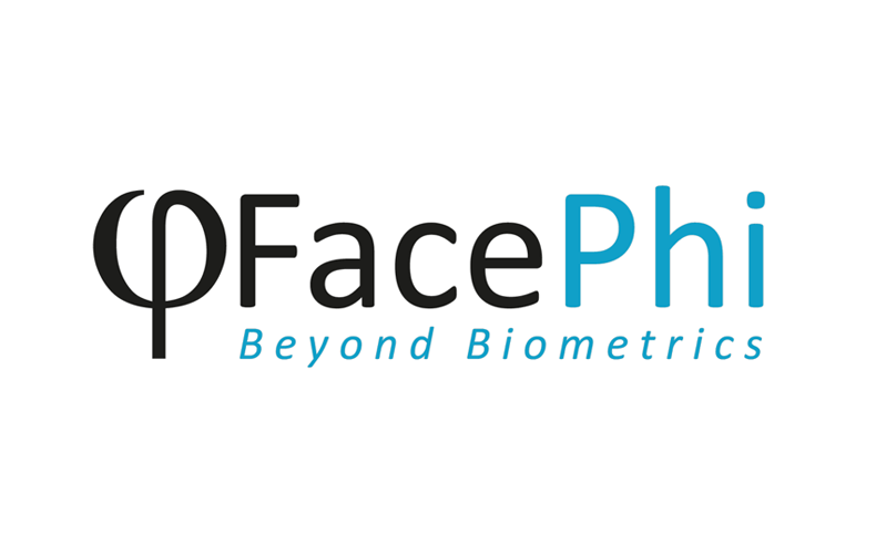 FacePhi  (Biometría Facial)
