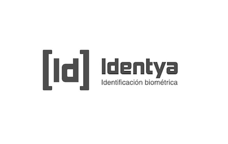 Identya [LATAM]