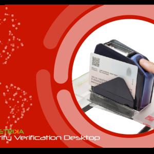 verificacion-de-identidad-escritorio