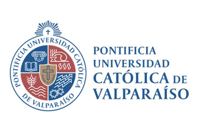 PUC_Valparaíso