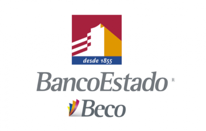 beco-banco-estado