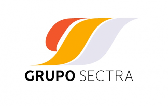 grupo-sectra-seguridad