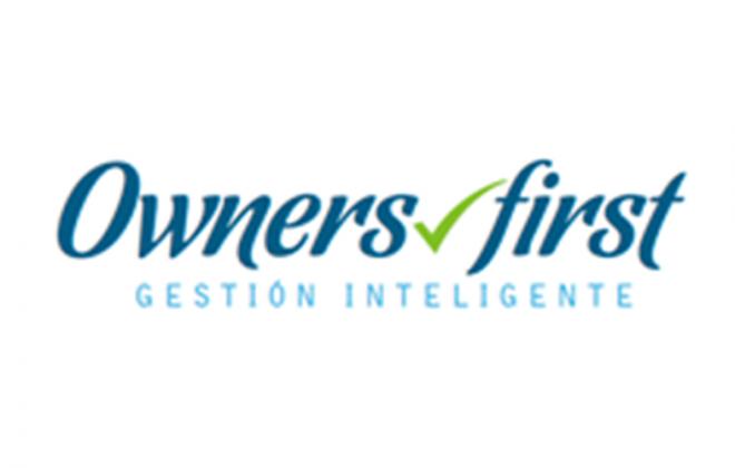 owners-first
