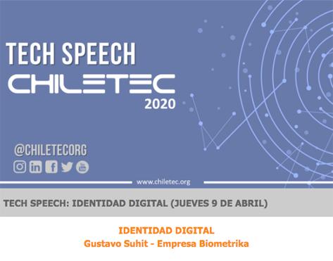 identidad_digital_chiletec